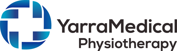 Yarra Medical Physiotherapy