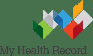 my-health-record