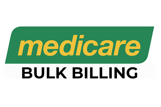 Medicare-Bulk-Billing - Yarra Medical